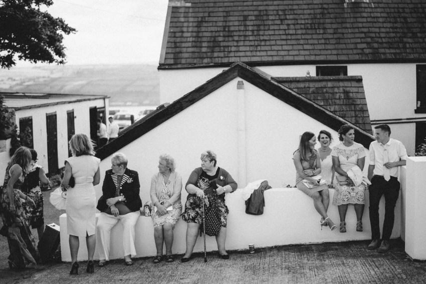 islandmagee-barn-wedding-photographer-northern-ireland-00107