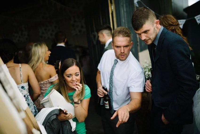 islandmagee-barn-wedding-photographer-northern-ireland-00109