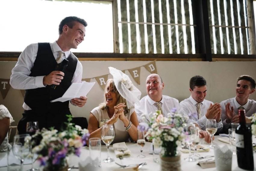 islandmagee-barn-wedding-photographer-northern-ireland-00113