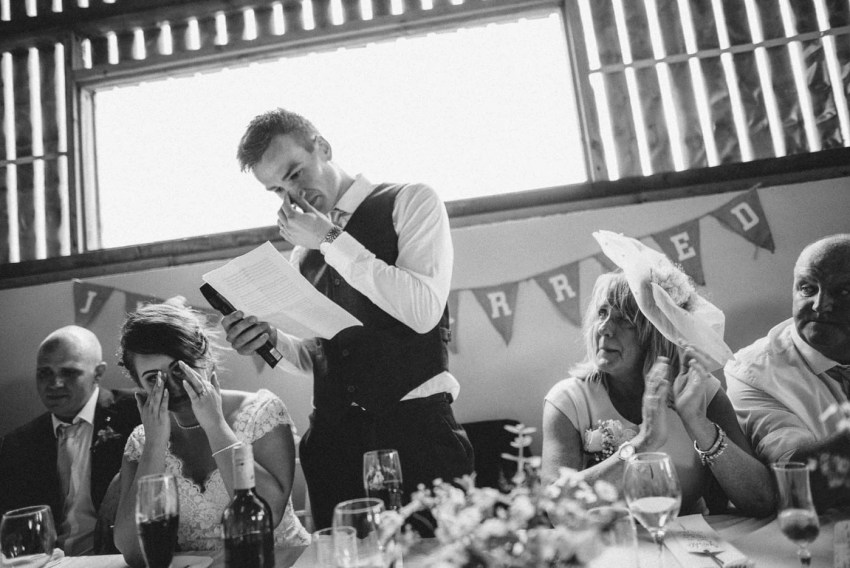 islandmagee-barn-wedding-photographer-northern-ireland-00114