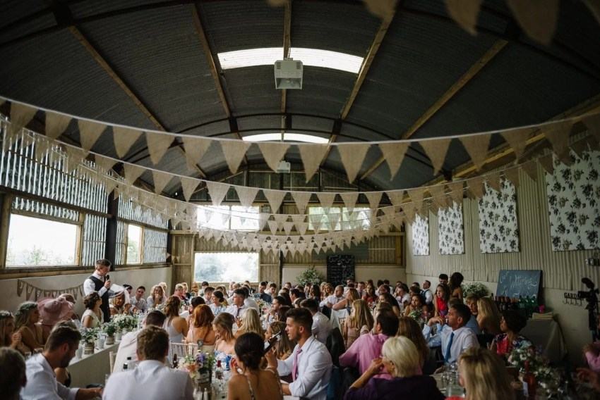 islandmagee-barn-wedding-photographer-northern-ireland-00115