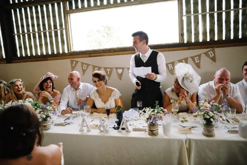 islandmagee-barn-wedding-photographer-northern-ireland-00116