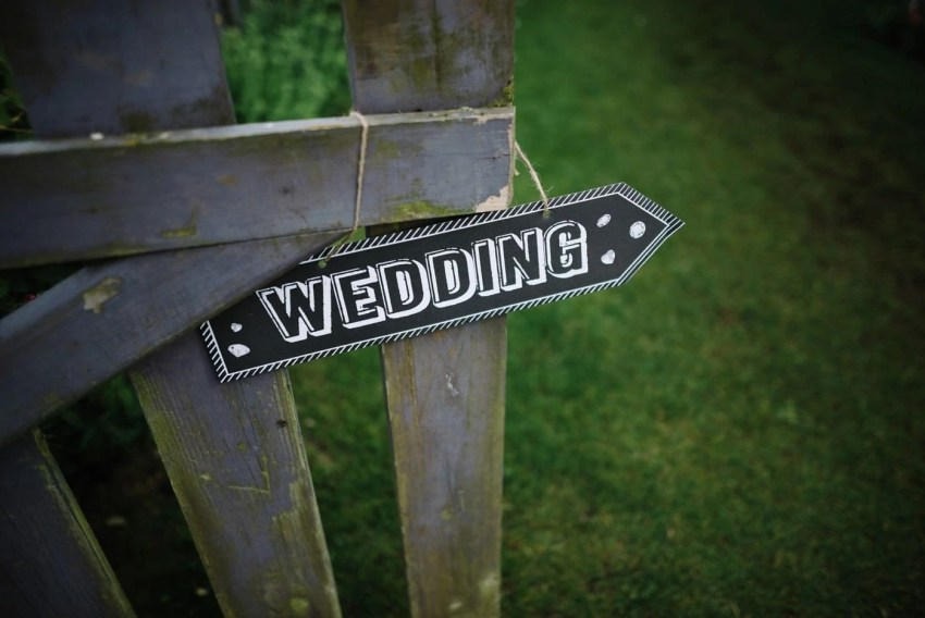 islandmagee-barn-wedding-photographer-northern-ireland