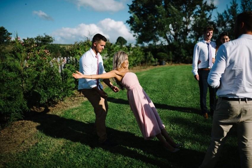 islandmagee-barn-wedding-photographer-northern-ireland-00127