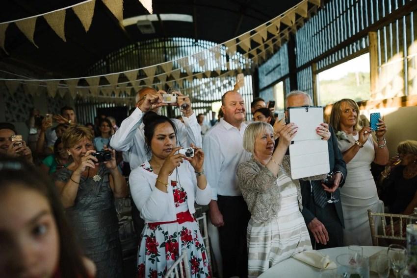 islandmagee-barn-wedding-photographer-northern-ireland-00133