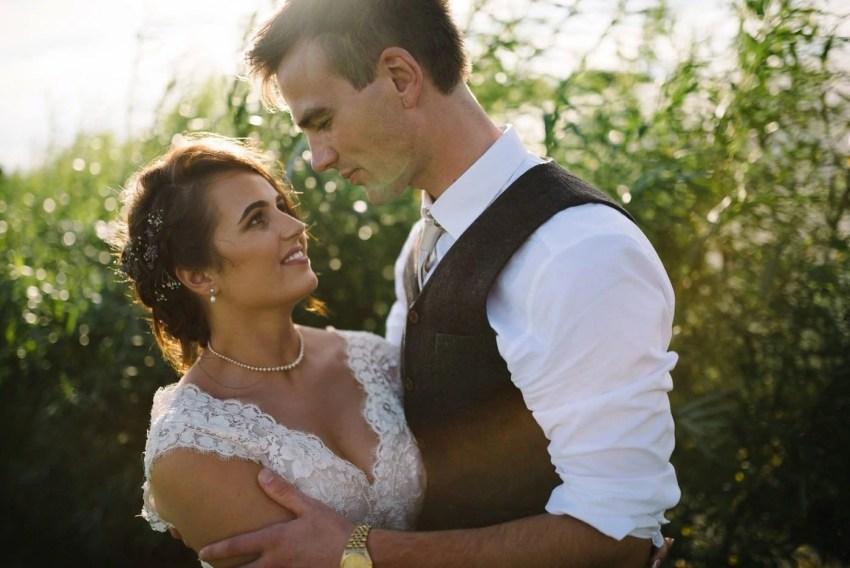 islandmagee-barn-wedding-photographer-northern-ireland-00135