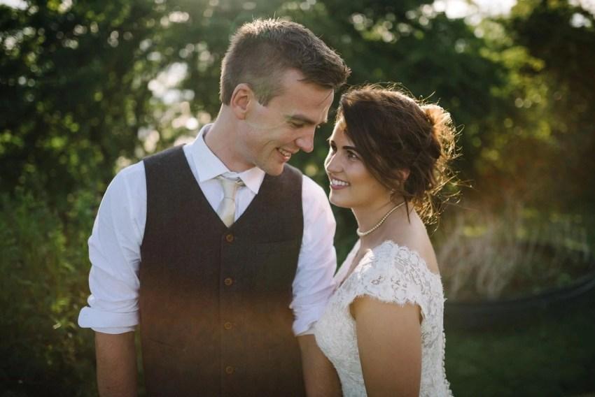 islandmagee-barn-wedding-photographer-northern-ireland-00139