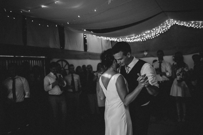 islandmagee-barn-wedding-photographer-northern-ireland-00150