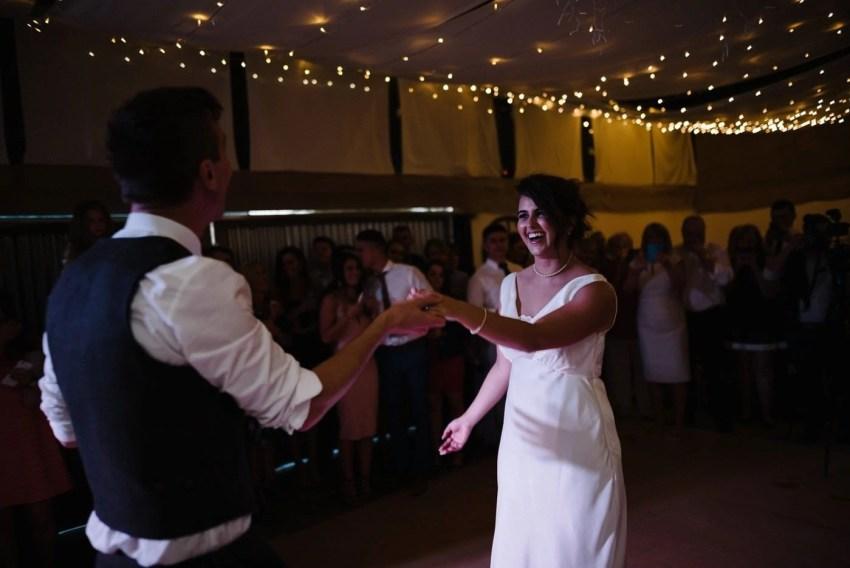 islandmagee-barn-wedding-photographer-northern-ireland-00151