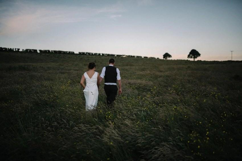 islandmagee-barn-wedding-photographer-northern-ireland-00160