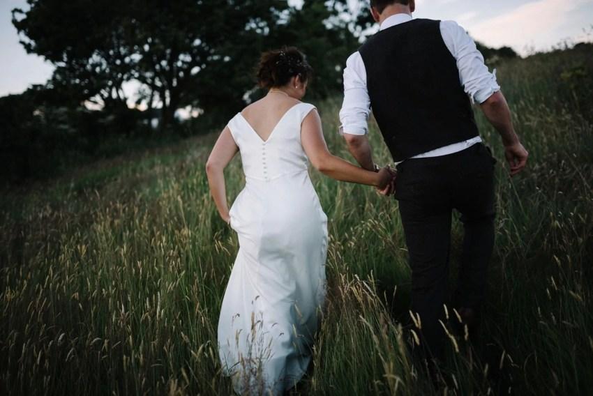 islandmagee-barn-wedding-photographer-northern-ireland-00167