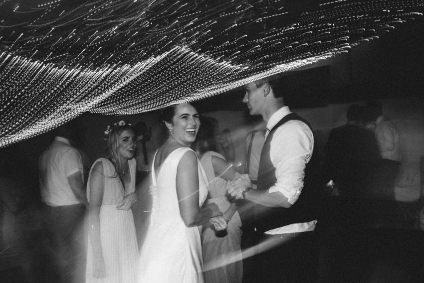 islandmagee-barn-wedding-photographer-northern-ireland-00175