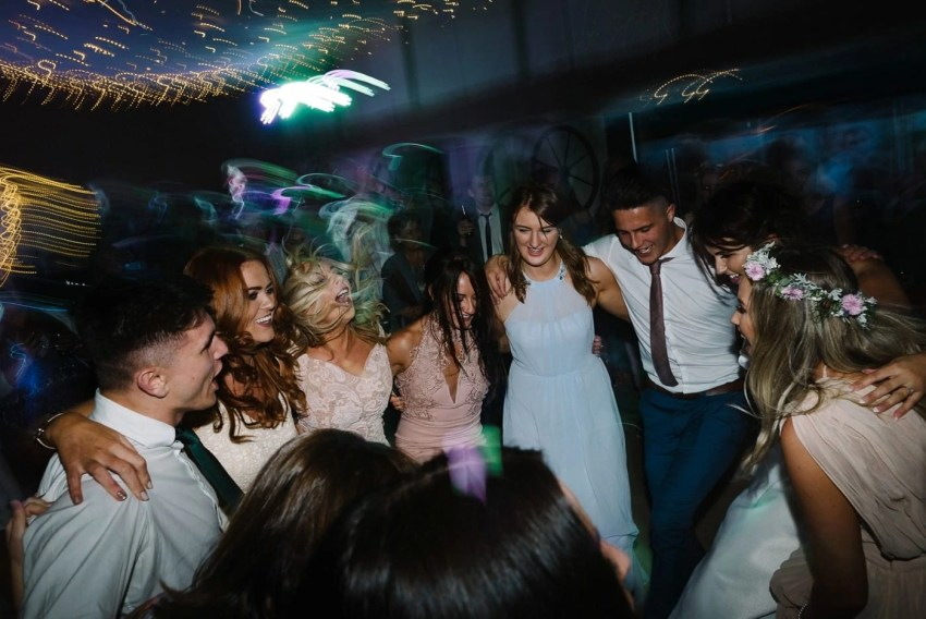 islandmagee-barn-wedding-photographer-northern-ireland-00183