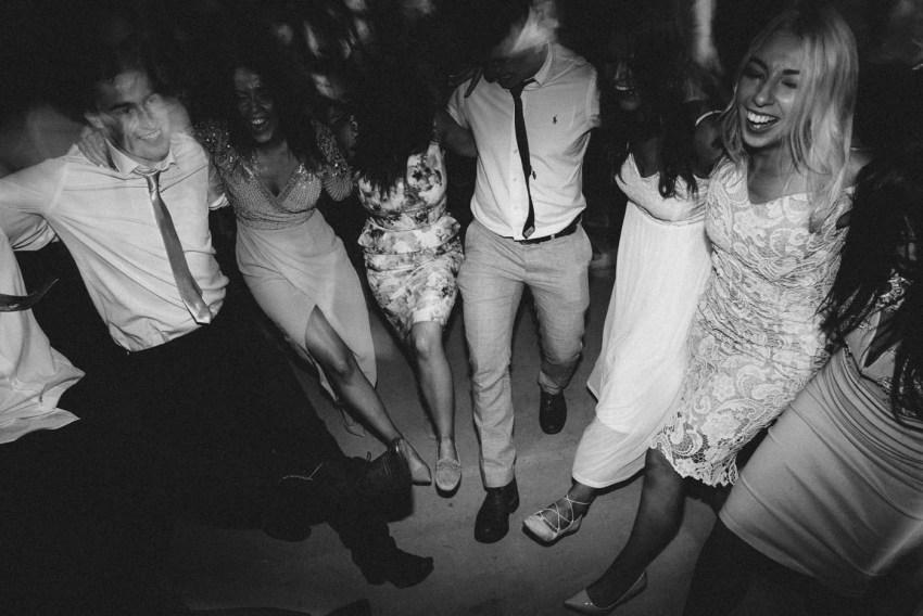 islandmagee-barn-wedding-photographer-northern-ireland-00188