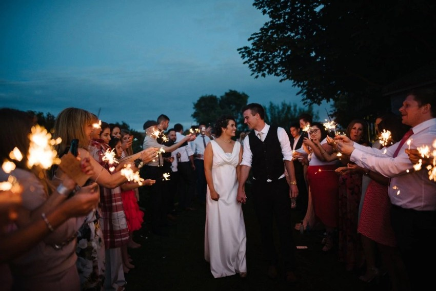 islandmagee-barn-wedding-photographer-northern-ireland-00194