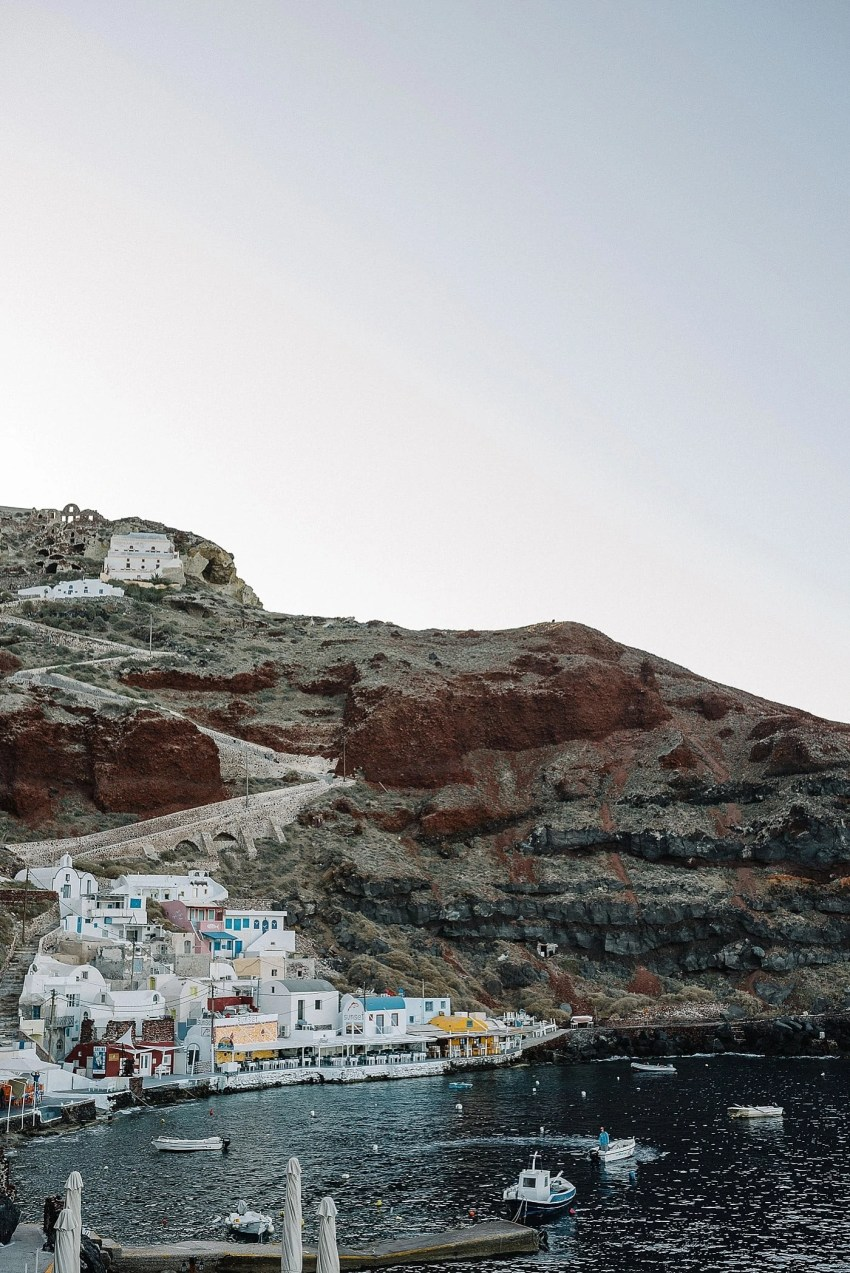 santorini-engagement-photography-elopement-wedding-photographer_0002