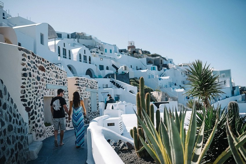 santorini-engagement-photography-elopement-wedding-photographer_0005