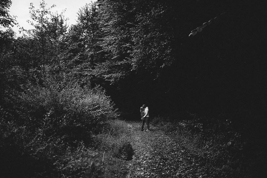 tann-zurich-engagement-photography_0010
