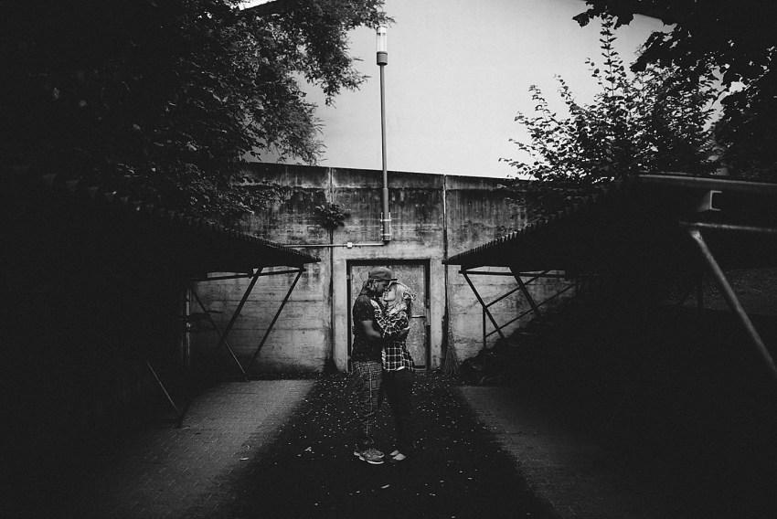 tann-zurich-engagement-photography_0054