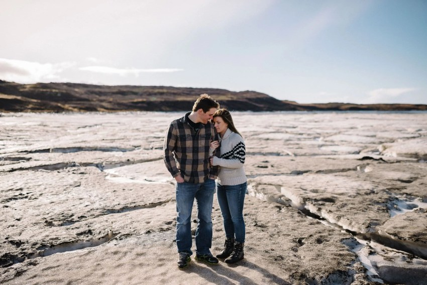 wedding-photographer-iceland-elopement_0010