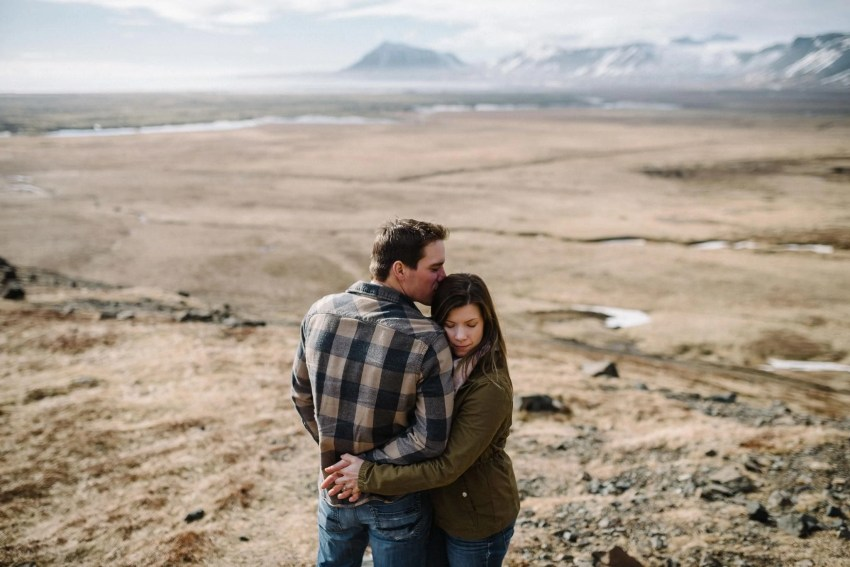 wedding-photographer-iceland-elopement_0025