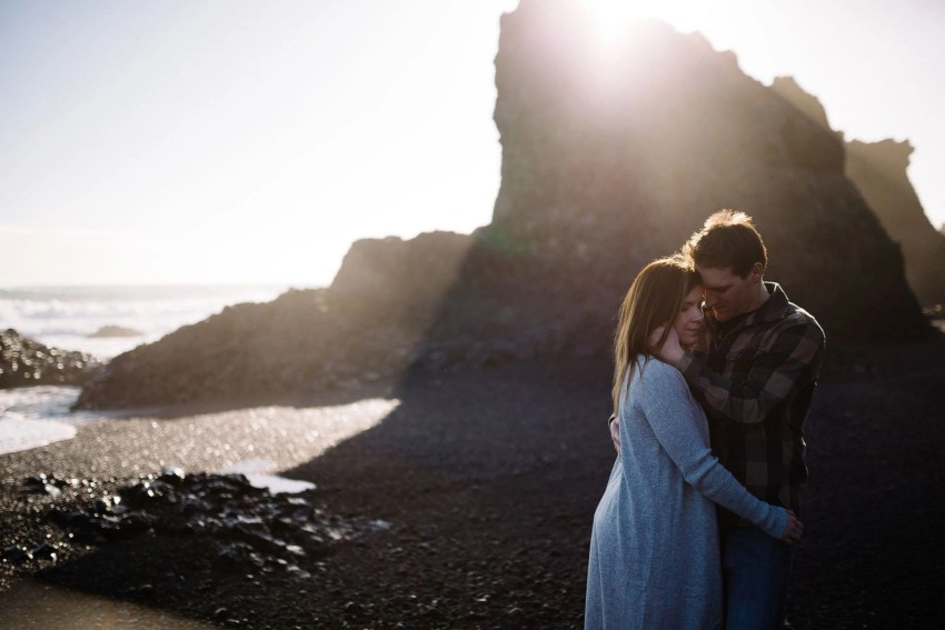 wedding-photographer-iceland-elopement_0039