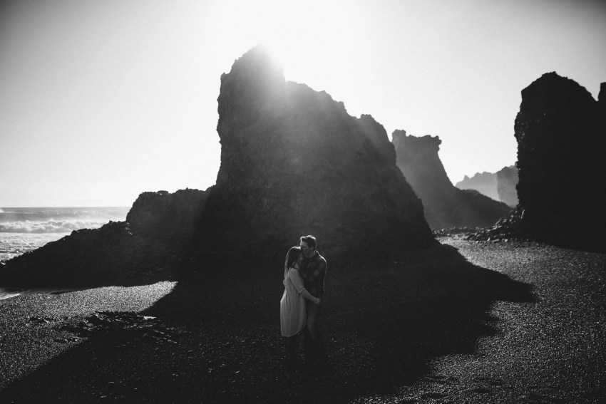 wedding-photographer-iceland-elopement_0040