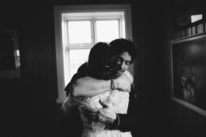 iceland-wedding-photographer-advenuture-elopement-iceland-photography_0041