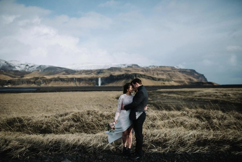iceland-wedding-photographer-advenuture-elopement-iceland-photography_0051