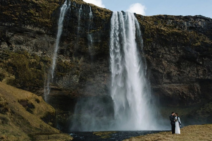 iceland-wedding-photographer-advenuture-elopement-iceland-photography_0054a