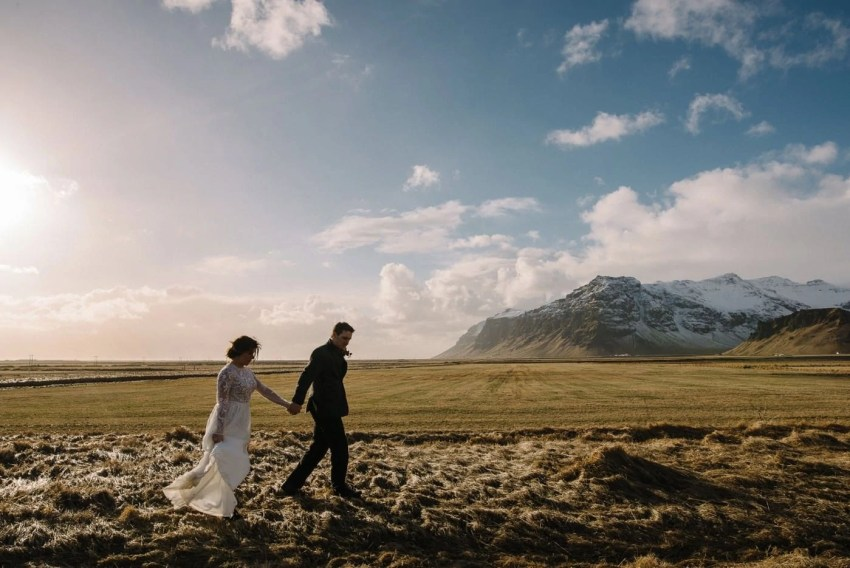 iceland-wedding-photographer-advenuture-elopement-iceland-photography_0062