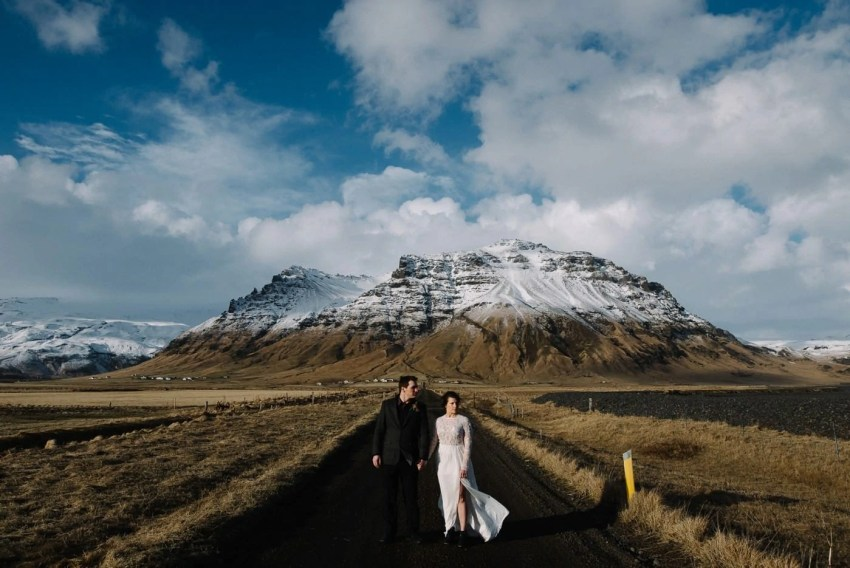 iceland-wedding-photographer-advenuture-elopement-iceland-photography_0067