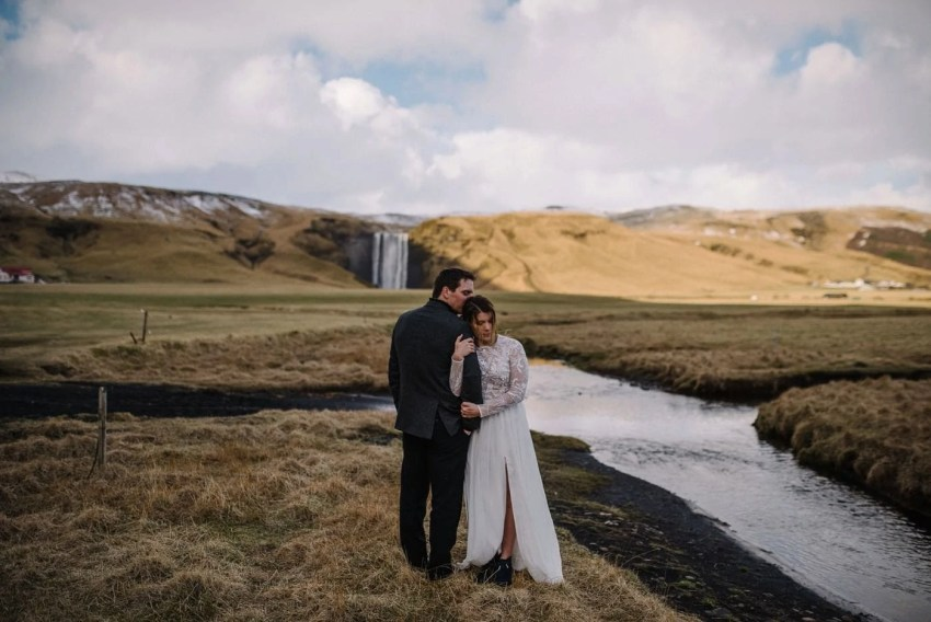 iceland-wedding-photographer-advenuture-elopement-iceland-photography_0070