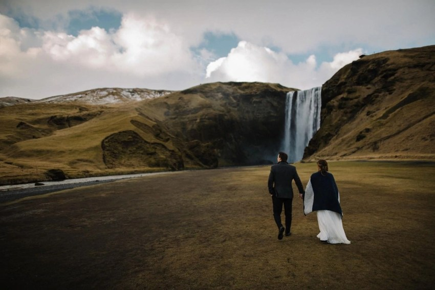 iceland-wedding-photographer-advenuture-elopement-iceland-photography_0072