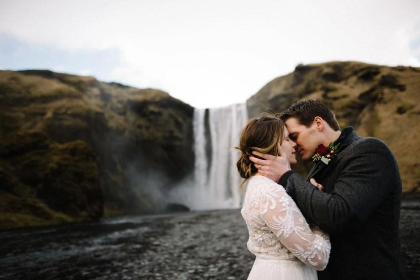 iceland-wedding-photographer-advenuture-elopement-iceland-photography_0074