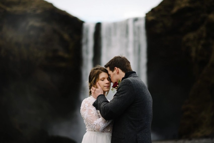 iceland-wedding-photographer-advenuture-elopement-iceland-photography_0076