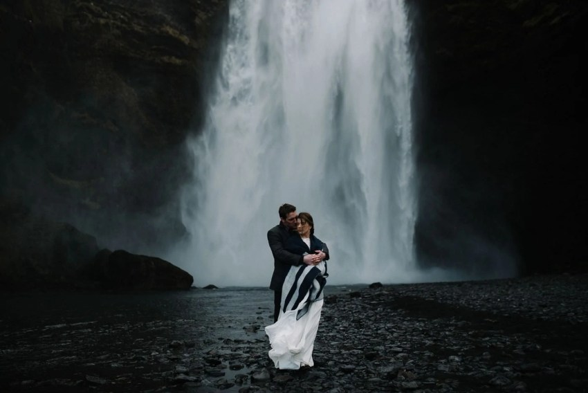 iceland-wedding-photographer-advenuture-elopement-iceland-photography_0077