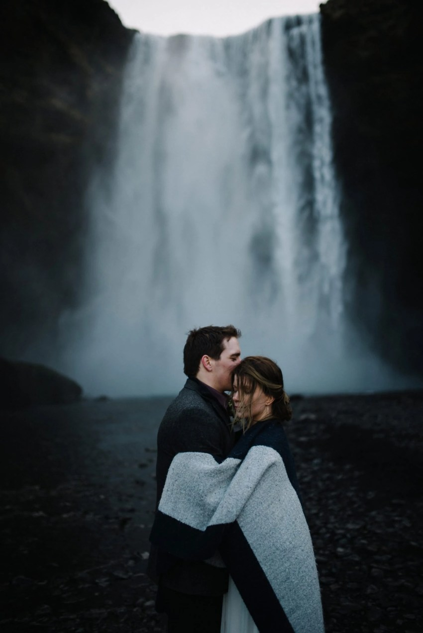 iceland-wedding-photographer-advenuture-elopement-iceland-photography_0080