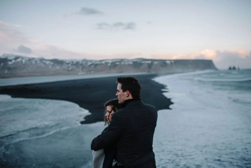 iceland-wedding-photographer-advenuture-elopement-iceland-photography_0091