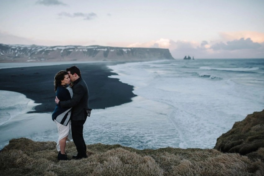 iceland-wedding-photographer-advenuture-elopement-iceland-photography_0092