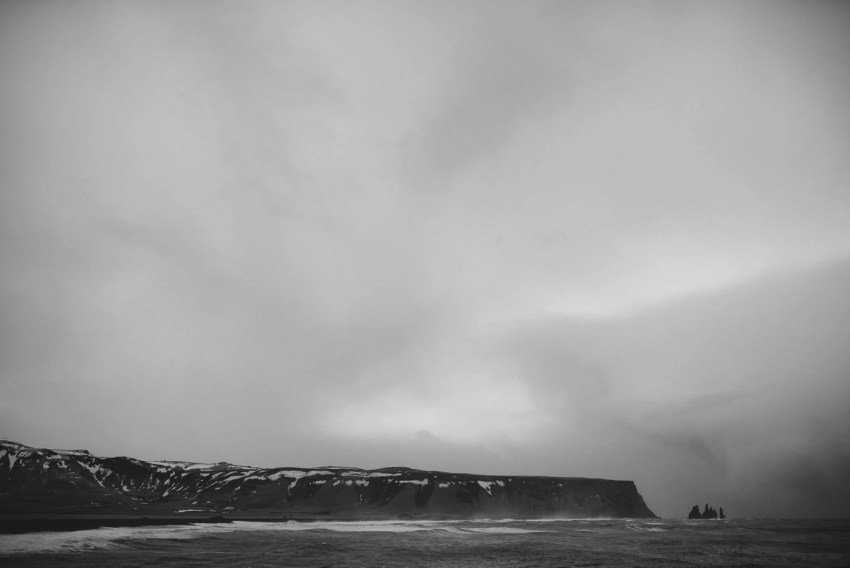 iceland-wedding-photographer-advenuture-elopement-iceland-photography_0112