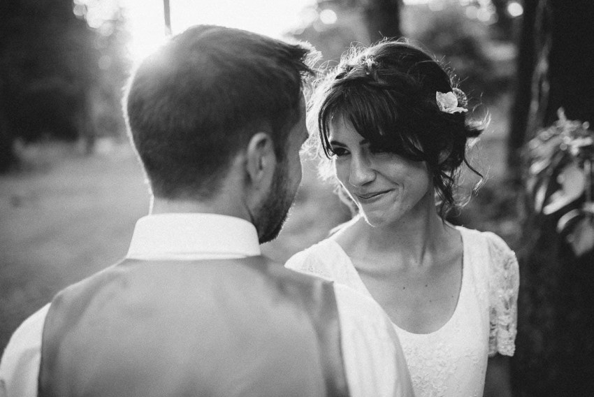 larchfield-esate-wedding-photography
