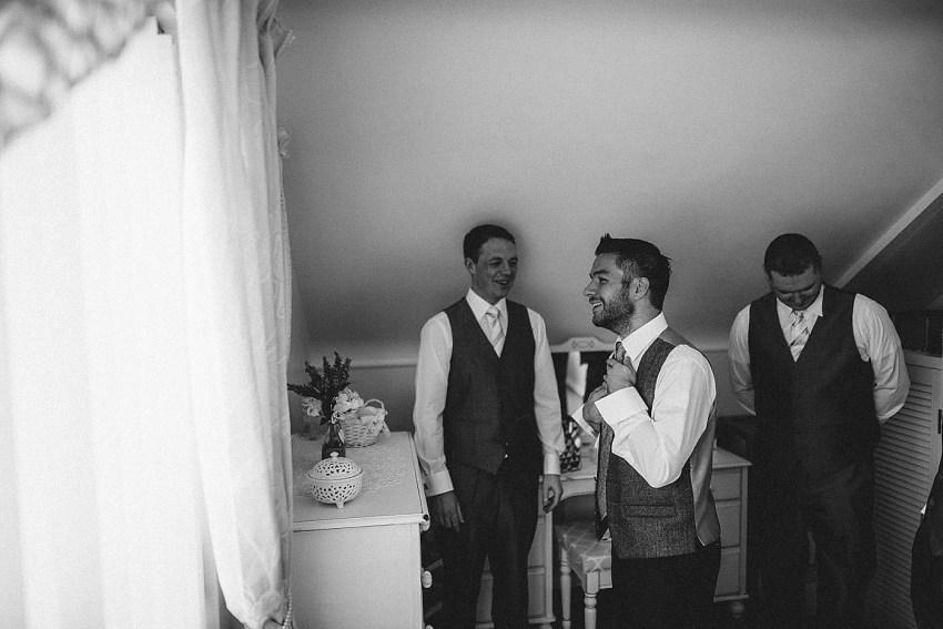 Larchfield_Estate_Wedding_0002.jpg