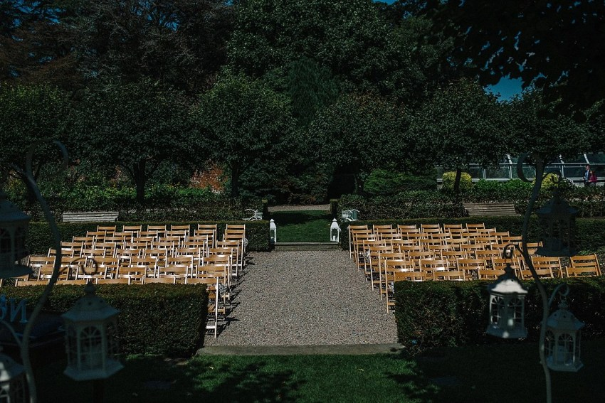 Larchfield_Estate_Wedding_0025.jpg