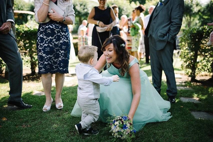 Larchfield_Estate_Wedding_0038.jpg