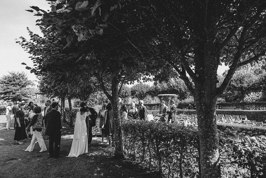 Larchfield_Estate_Wedding_0041.jpg