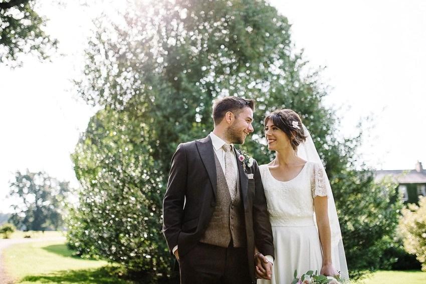 Larchfield_Estate_Wedding_0052.jpg