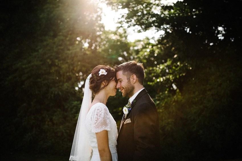 Larchfield_Estate_Wedding_0057.jpg