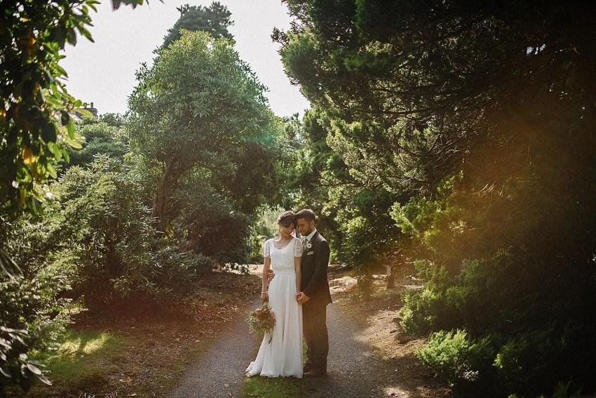 Larchfield_Estate_Wedding_0059.jpg