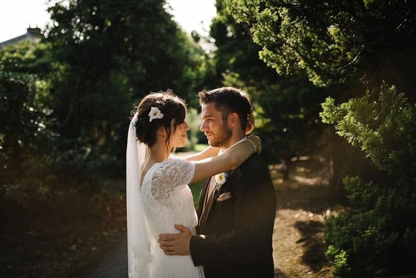 Larchfield_Estate_Wedding_0064.jpg